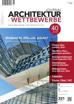 architekturjournal / wettbewerbe: wettbewerbe.cc, Innenarchitektur ideen